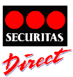 The alphabit story about us alphabit - Oficinas securitas direct ...
